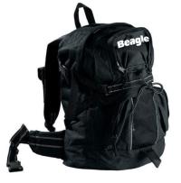www.beagleshop.dk